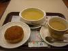 コーンスープセット