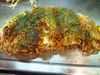 広島お好み焼き麺2玉うどん2玉左