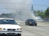 car fires 2