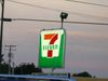 7-Eleven nameboard