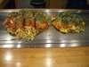 広島お好み焼き麺3玉うどん1玉・広島お好み焼きうどん1玉