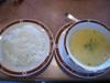 ライス・スープ