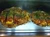 広島お好み焼き麺4玉うどん1玉・広島お好み焼き麺1玉